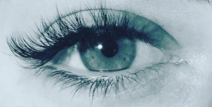 Eyelash Grafting Warilla, Professional Eyelash Extensions Shellharbour Region, Lash Lifting Barrack Heights, Eyelash Tinting, Blackbutt, Spray Tans Albion Park