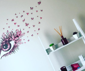 Professional Eyelash Extensions Oak Flats, Eyebrow Tinting Barrack Heights, Eyelash Tinting Flinders, Spray Tans Kiama, Spray Tans Shellharbour Region
