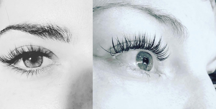 Shell Cove Professional Eyelash Extension | 4 Caravel Cres, Shell Cove, New South Wales 2429 | +61 404 855 712