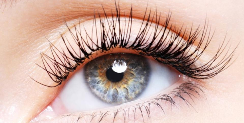 Professional Eyelash Extensions Albion Park, Eyelash Extensions Kiama, Eyebrow Tinting Shellharbour Region, Spray Tans Flinders