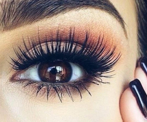 Eyelash Tinting Minnamurra, Eyebrow Tinting Flinders, Eyelash Grafting Shellharbour Region, Professional Eyelash Extensions Illawarra, Eyelash Extensions Blackbutt, Lash Lifting Albion Park